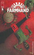 Farmhand (2018 Image) 2A