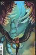 Hawkman (2018 DC) 3B