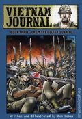 Vietnam Journal TPB (2017- Caliber) Series 1 3rd Edition 3-1ST