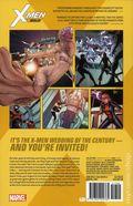 X-Men Gold TPB (2017-2018 Marvel) 6-1ST