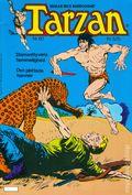 Tarzan (Danish Series 1977) 60