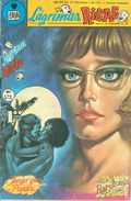 Lagrimas Risas y Amor (1963 Editorial Argumentos) 573