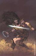 Xena Warrior Princess (2018 Dynamite) 7C