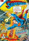 Superman Serie Aguila (Spanish Series 1977) 1302