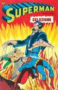 Superman Selezione (Italian Edition 1977 Edetrice Cenisio) 16