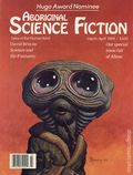 Aboriginal Science Fiction (1986) Vol. 3 #2