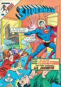 Superman Serie Aguila (Spanish Series 1977) 1264