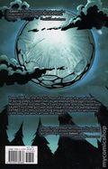 Exctinct GN (2011 215 Ink) 1-1ST