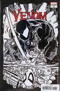 Venom (2018 Marvel) 1K