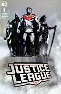 Justice League (2018 DC) 1FORBIDDEN.A