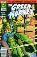Green Hornet (1991 Now) 31U
