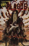 Final Plague (2013 Action Lab) 1