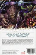 Guardians of the Galaxy HC (2015-2016 Marvel NOW) Deluxe Edition 5-1ST