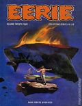 Eerie Archives HC (2009 Dark Horse) 24-1ST