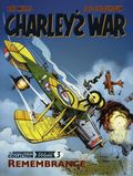 Charley's War TPB (2018 Rebellion/2000AD) The Definitive Collection 3-1ST