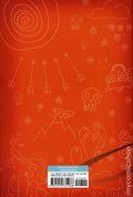 Giant Days HC (2018 An Amulet Novel) 1-1ST