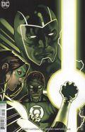 Green Lanterns (2016) 53B