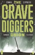 Gravediggers Union (2017 Image) 9A