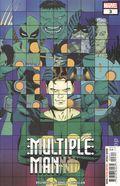 Multiple Man (2018) 3