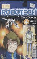 Robotech (2017 Titan) 12B