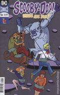 Scooby-Doo Where Are You? (2010 DC) 94