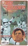 Star Wars Poe Dameron (2016) 30