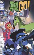 Teen Titans Go (2013) 29