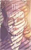 Wicked and the Divine (2014) 38A