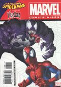 Marvel Comics Digest (2017 Archie) 8