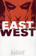 East of West TPB (2013- Image) 8-1ST
