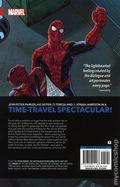 Peter Parker Spectacular Spider-Man TPB (2017- Marvel) 3-1ST