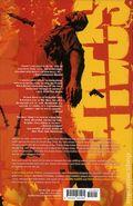 Scalped TPB (2017 DC/Vertigo) Deluxe Edition 3-1ST