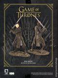 Game of Thrones Figure (2014 Dark Horse) ITEM#29