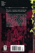 A Midnight Opera TPB (2005 Tokyopop) 1-1ST