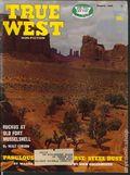 True West Magazine (1953) 94