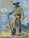 True West Magazine (1953) 95
