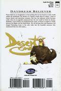 Desert Coral TPB (2004 AD Vision) 1-1ST