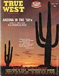 True West Magazine (1953) 87
