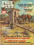 True West Magazine (1953) 89
