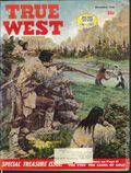 True West Magazine (1953) 90