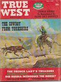 True West Magazine (1953) 93