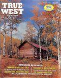 True West Magazine (1953) 83