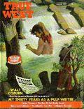 True West Magazine (1953) 82
