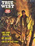 True West Magazine (1953) 86