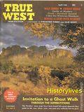 True West Magazine (1953) 74