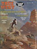 True West Magazine (1953) 81
