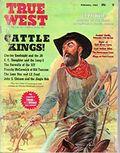 True West Magazine (1953) 61
