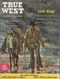 True West Magazine (1953) 62