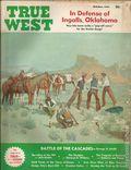 True West Magazine (1953) 65