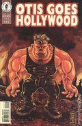 Otis Goes Hollywood (1997) 2